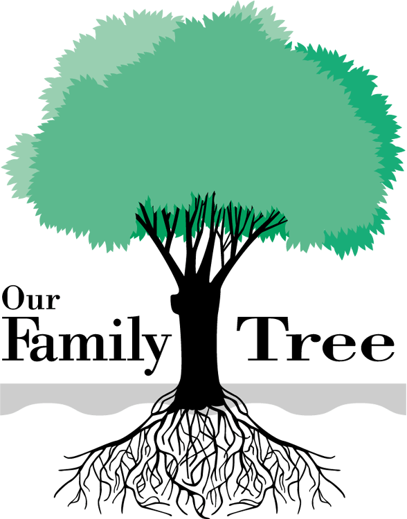 Free Family Tree Clipart : family, clipart, Family, Cliparts,, Download, Clipart, Library