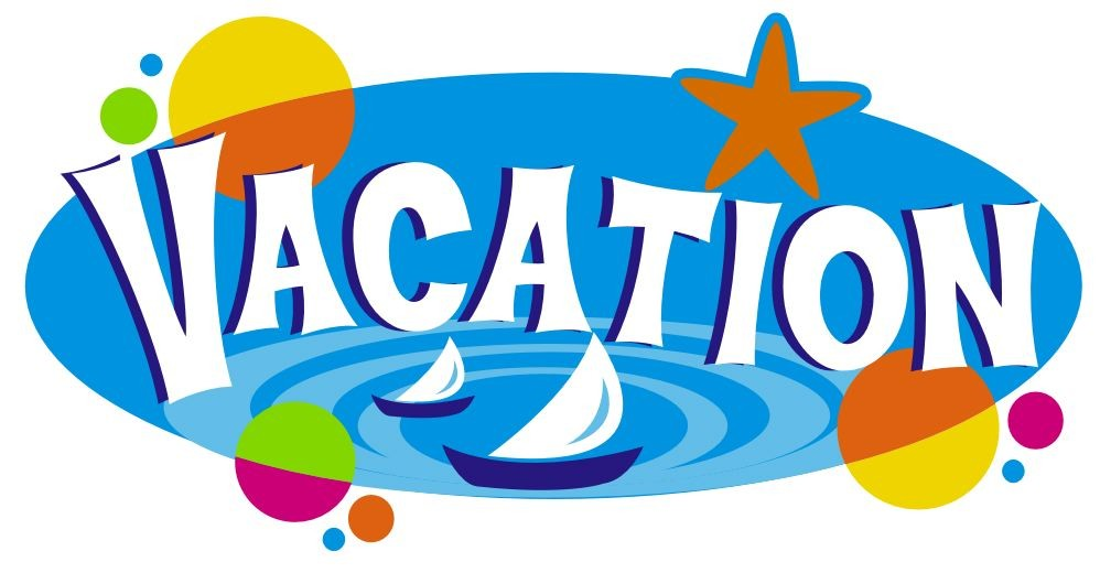 Free Free Vacation Cliparts Download Free Clip Art Free Clip Art On Clipart Library