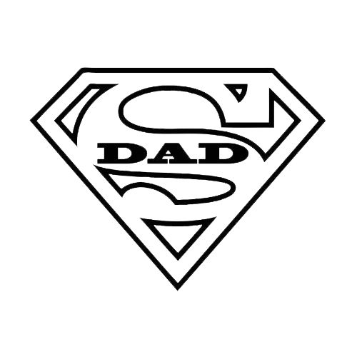 Free Dad Word Cliparts, Download Free Clip Art, Free Clip
