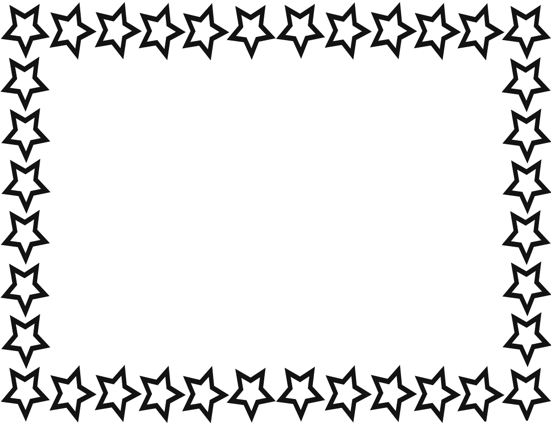 Free Printable Cliparts Borders, Download Free Clip Art