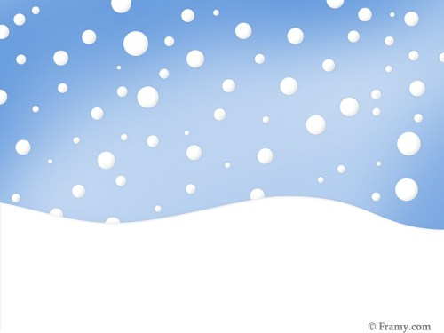 small resolution of snow falling clipart