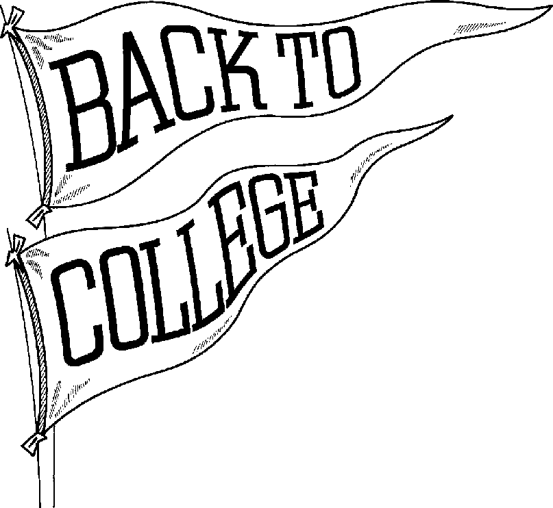Free College Letter Cliparts, Download Free Clip Art, Free