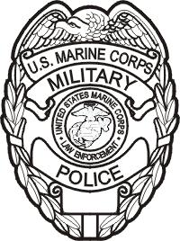 Free Military Badge Cliparts, Download Free Clip Art, Free