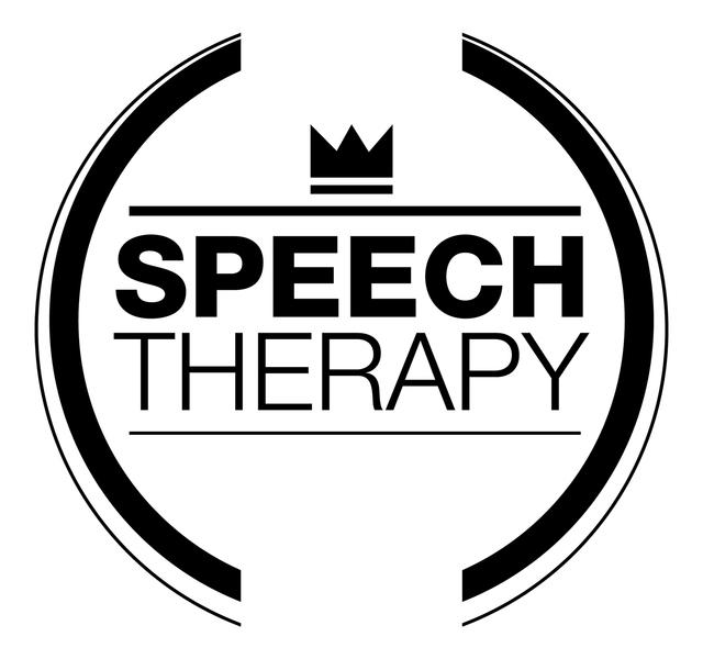 Free Voice Therapy Cliparts, Download Free Clip Art, Free
