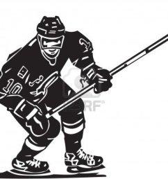 hockey [ 1200 x 1080 Pixel ]