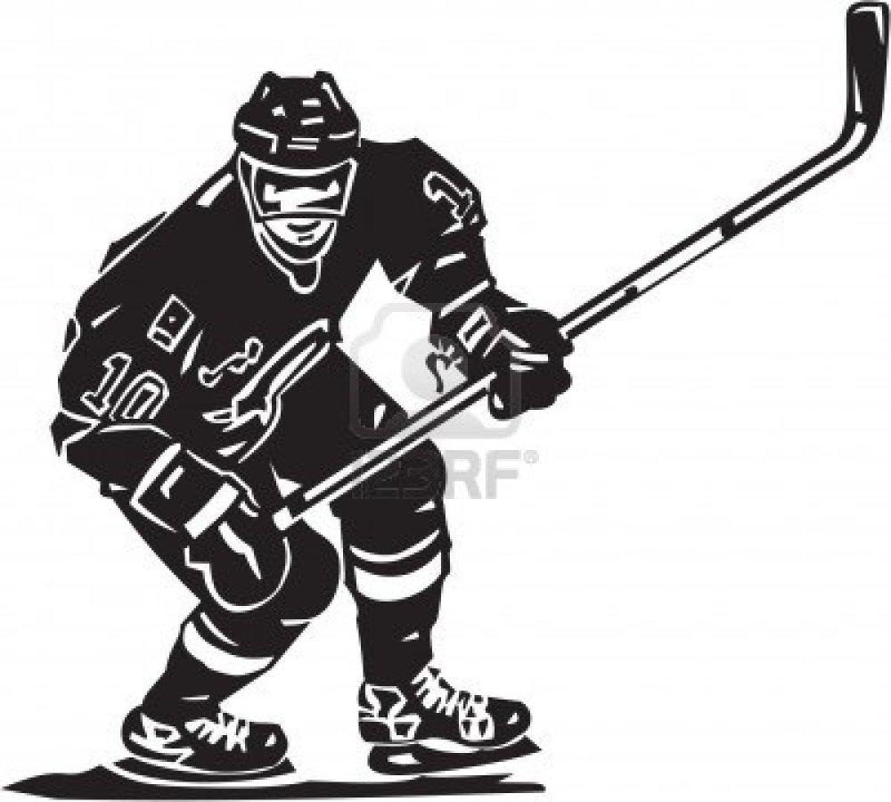 medium resolution of hockey