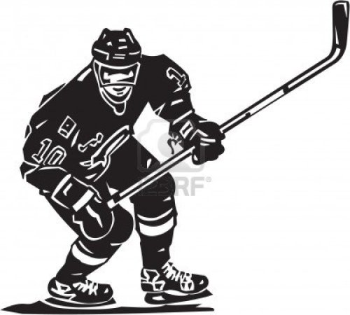 small resolution of hockey