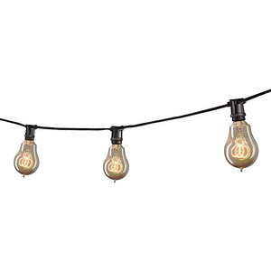 Free Barn Lights Cliparts, Download Free Clip Art, Free