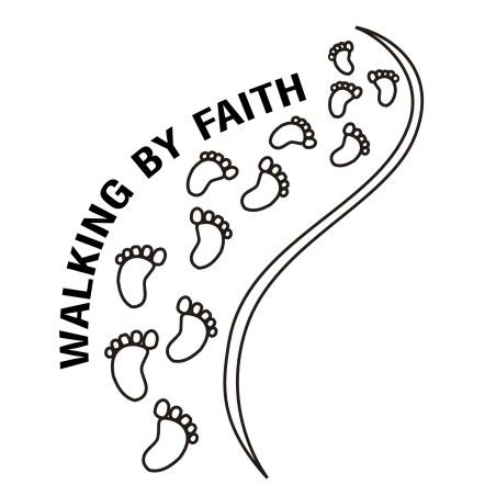 Free Team Faith Cliparts, Download Free Clip Art, Free