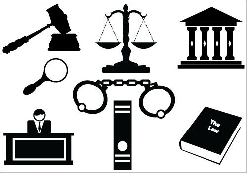 Free Court Gavel Cliparts, Download Free Clip Art, Free