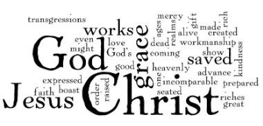 Free christian clipart for church bulletins