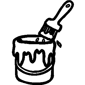 Free Paint Shirt Cliparts, Download Free Clip Art, Free