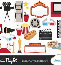 movie [ 1500 x 1194 Pixel ]