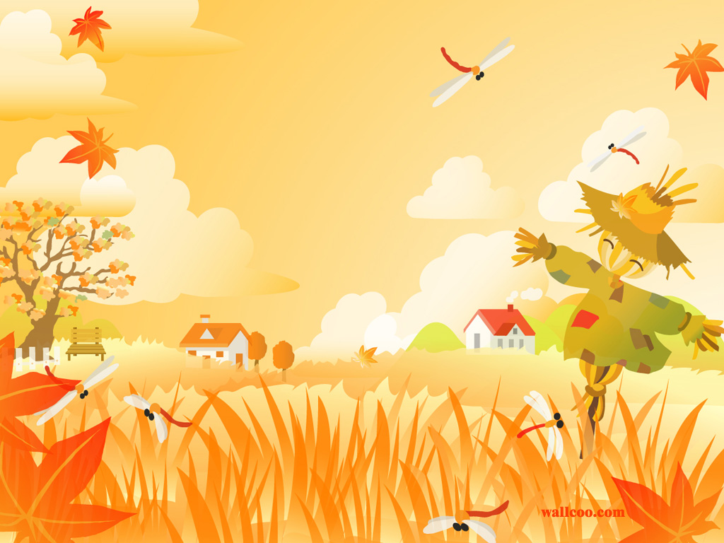 hight resolution of autumn background clipart clipart