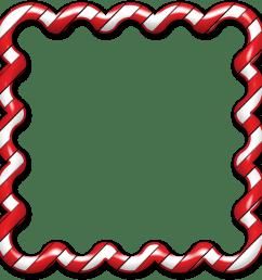 peppermint border clipart peppermint border clipart candy cane border clipart [ 894 x 894 Pixel ]