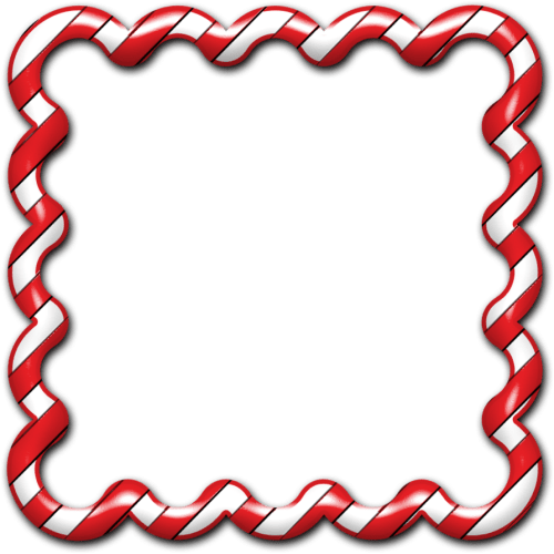 small resolution of peppermint border clipart peppermint border clipart candy cane border clipart