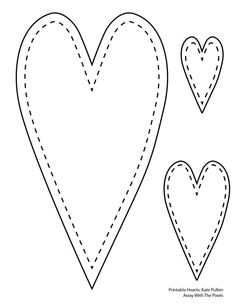 Free Country Heart Cliparts, Download Free Clip Art, Free