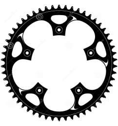 bike [ 1300 x 1300 Pixel ]