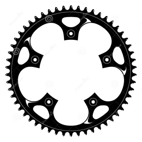 small resolution of bike