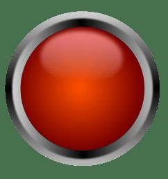 clipart [ 2400 x 2400 Pixel ]