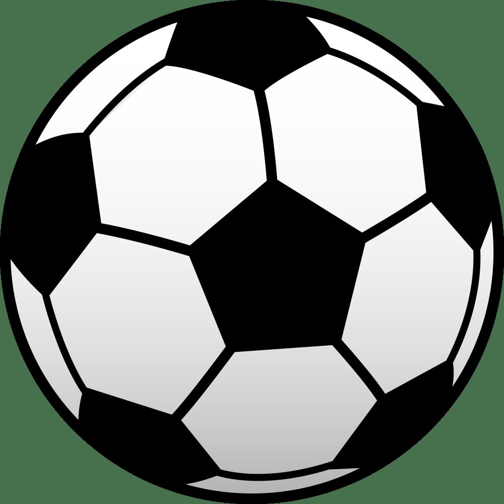 medium resolution of sports