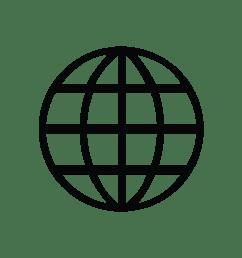 web icon clipart [ 983 x 983 Pixel ]