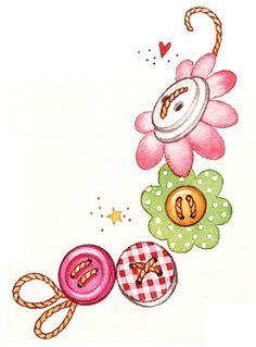 Button Clip Art : button, Button, Outline, Cliparts,, Download, Clipart, Library
