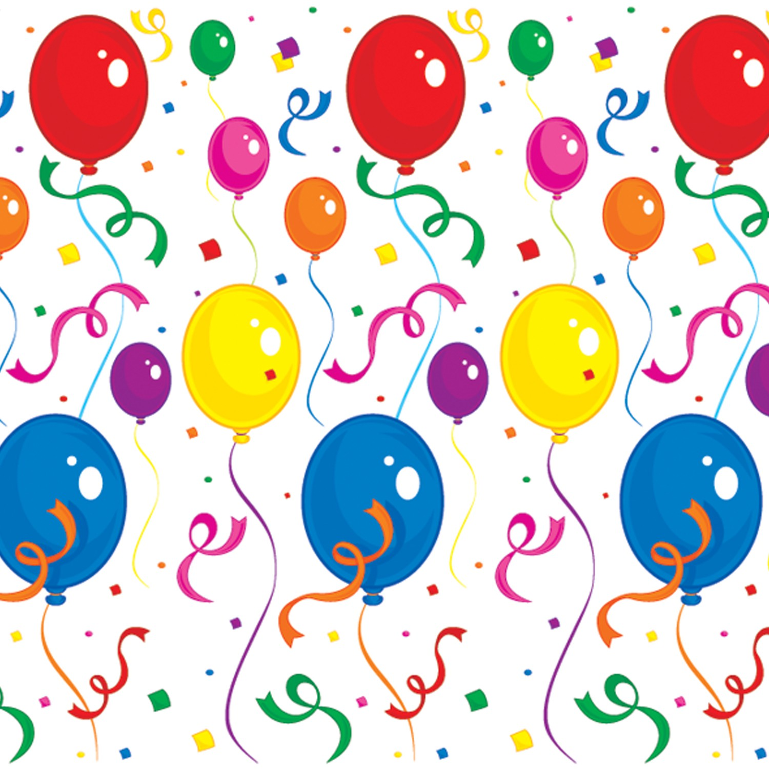 hight resolution of party decorations cliparts 2745986 license personal use