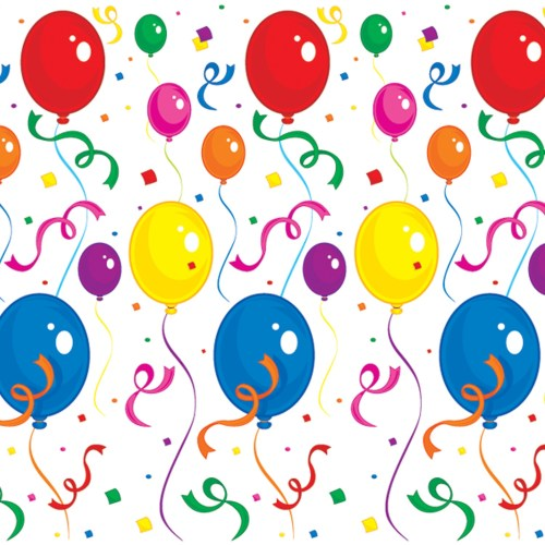 small resolution of party decorations cliparts 2745986 license personal use