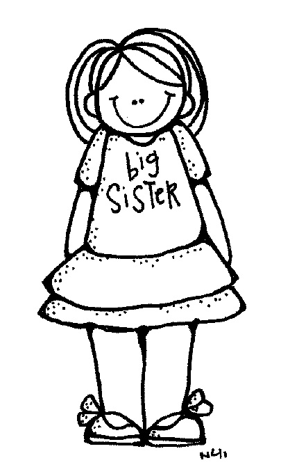 Free Black Siblings Cliparts, Download Free Clip Art, Free