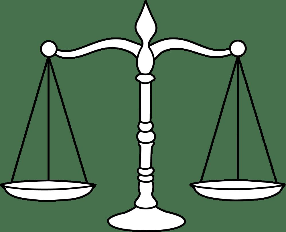 medium resolution of balance scale clipart balance