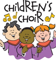 clipart of choir singing church [ 1773 x 1684 Pixel ]
