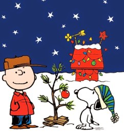 charlie brown christmas clip art the [ 1600 x 841 Pixel ]