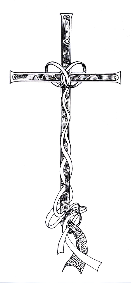 Free Wedding Cross Cliparts, Download Free Clip Art, Free