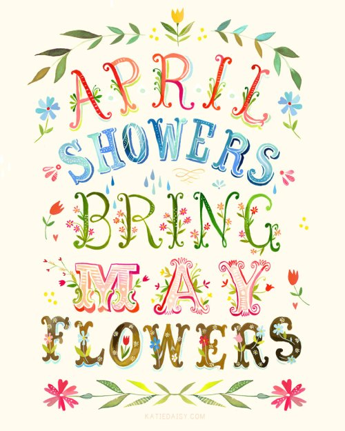 small resolution of clipart for april showers clipart
