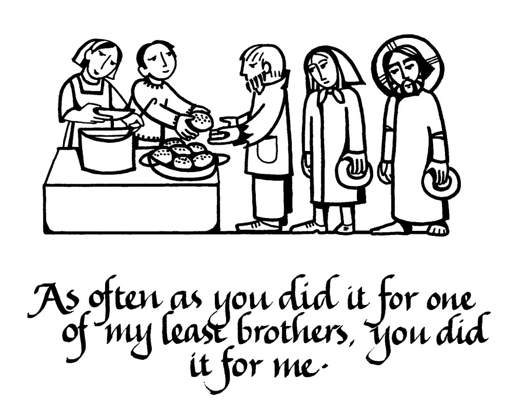 Free Kitchen Ministry Cliparts, Download Free Clip Art