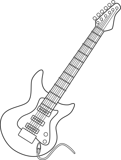 Free String Bass Cliparts, Download Free Clip Art, Free