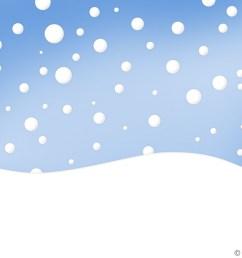 animated snow desktop clipart free [ 1024 x 768 Pixel ]