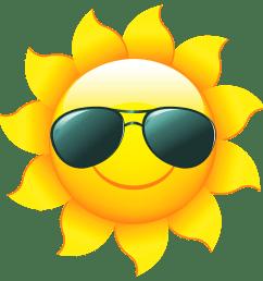 sun [ 2361 x 2358 Pixel ]