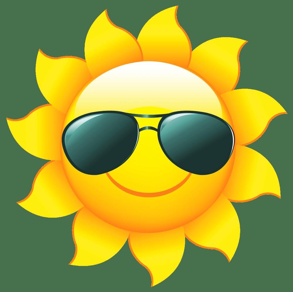 medium resolution of sun