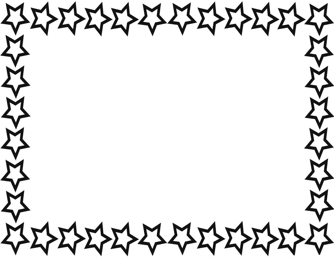 Free Curvy Border Cliparts Download Free Clip Art Free