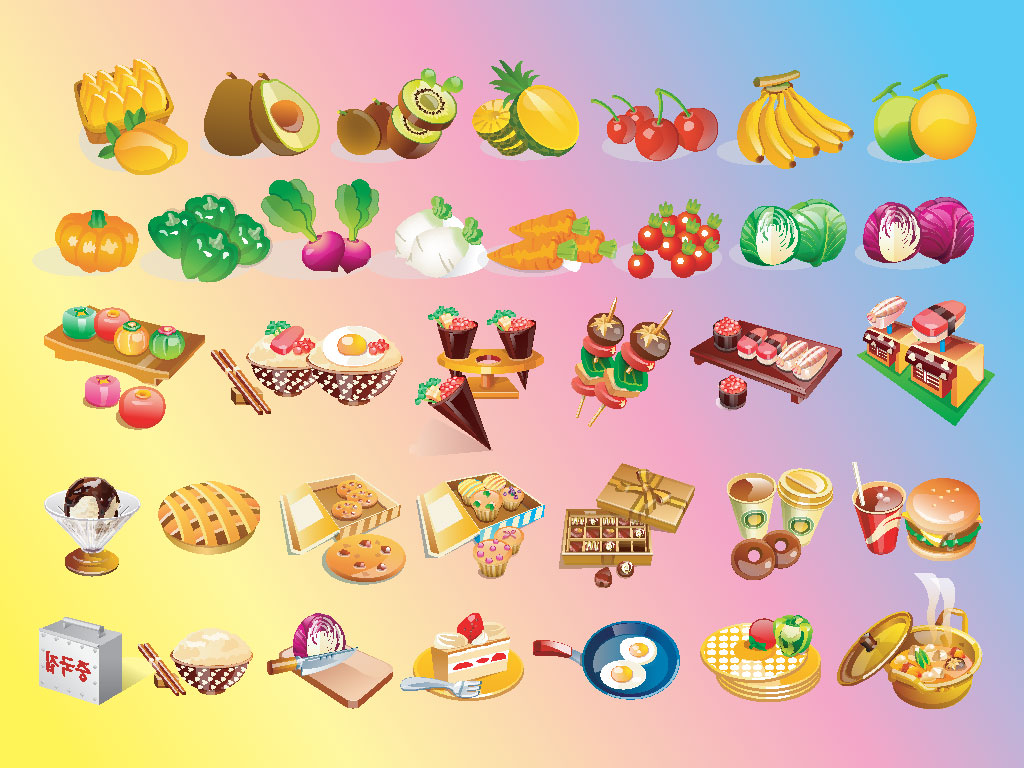 Free Pink Food Cliparts Download Free Clip Art Free Clip Art On Clipart Library
