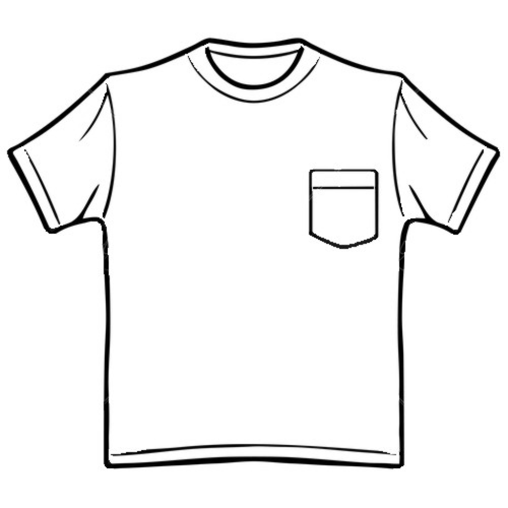 Free White Clothing Cliparts Download Free Clip Art Free Clip Art On Clipart Library