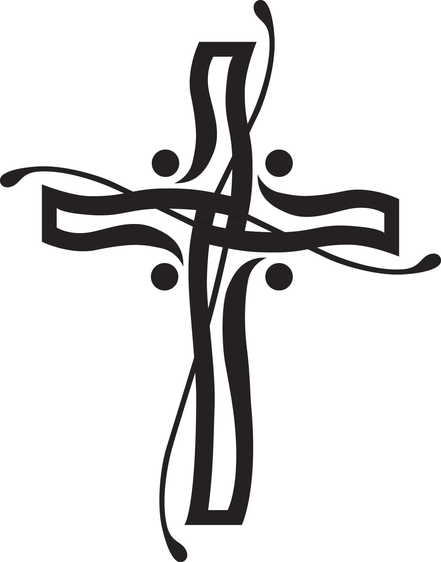 Free Patriotic Christian Cliparts, Download Free Clip Art