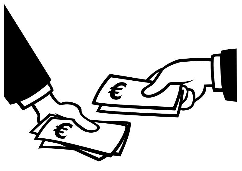 Free Pay Up Cliparts, Download Free Clip Art, Free Clip