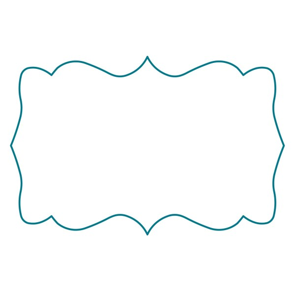 free large label cliparts