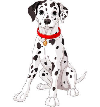 Free Dogs Sitting Cliparts Download Free Clip Art Free