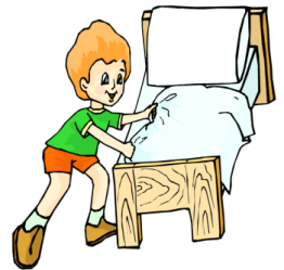 Free Making Beds Cliparts Download Free Clip Art Free Clip Art on Clipart Library