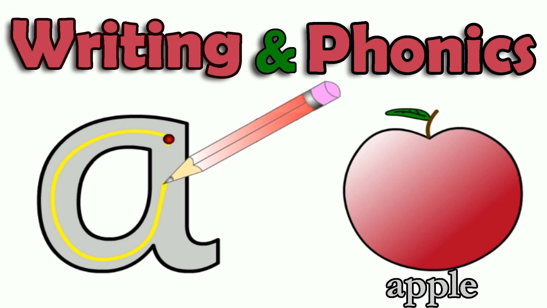Free Letter Sounds Cliparts Download Free Clip Art Free