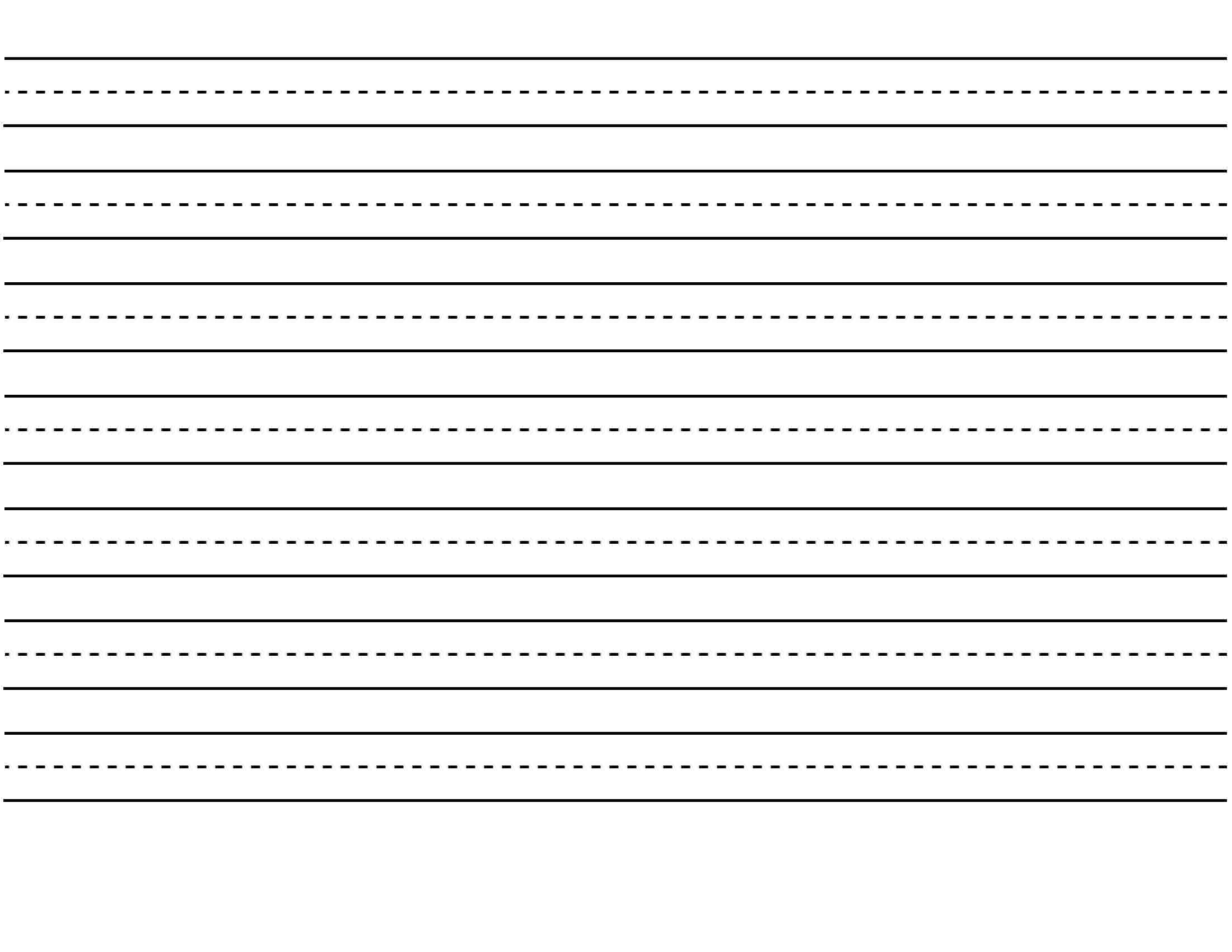 Free Writing Line Cliparts Download Free Clip Art Free